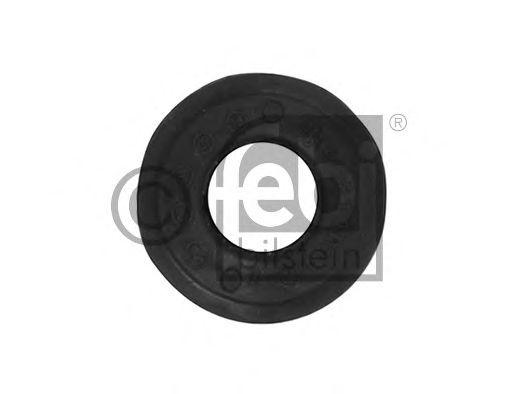 Втулка, листовая рессора FEBI BILSTEIN 42527