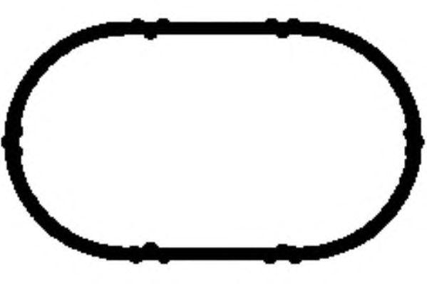 Прокладка впускного коллектора PAYEN JD5893