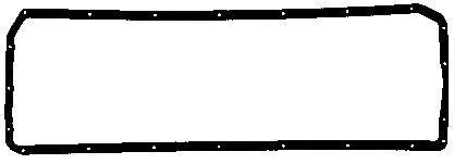 Прокладка поддона PAYEN JJ495