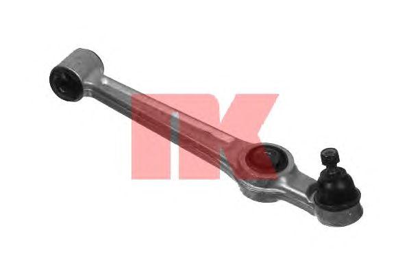 Рычаг подвески NK 5014104