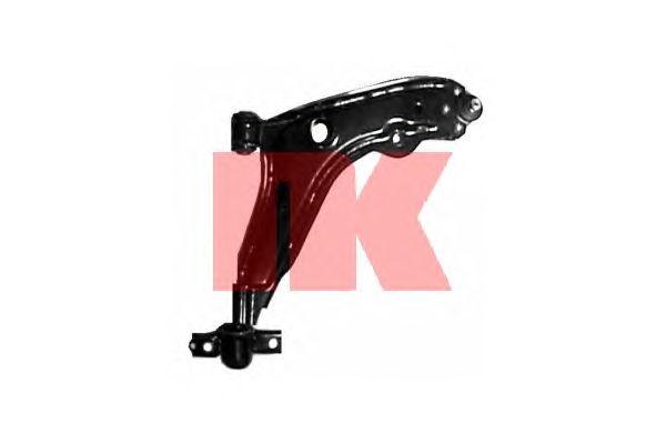 Рычаг подвески NK 5014306