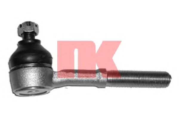 Наконечник рулевой тяги NK 5032247