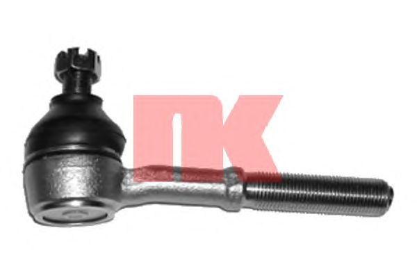 Наконечник рулевой тяги NK 5032248