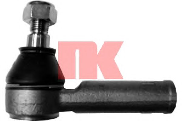 Наконечник рулевой тяги NK 5032519
