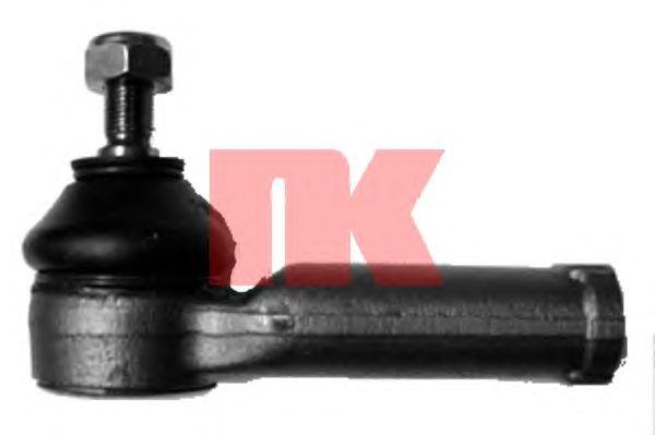 Наконечник рулевой тяги NK 5032528