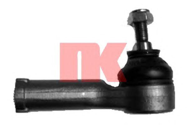 Наконечник рулевой тяги NK 5032546