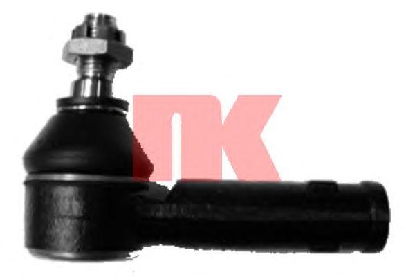 Наконечник рулевой тяги NK 5032550