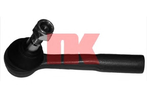 Наконечник рулевой тяги NK 5033655