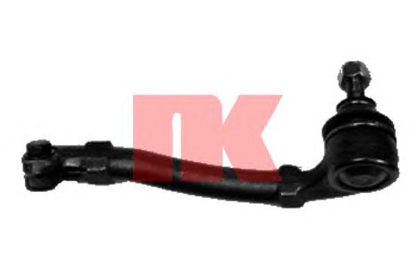 Наконечник рулевой тяги NK 5033923