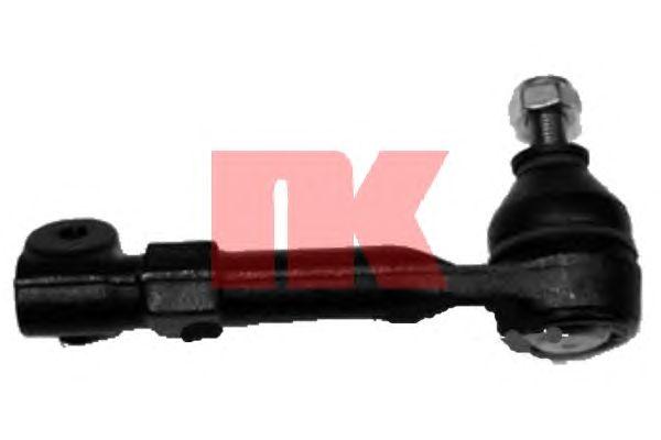 Наконечник рулевой тяги NK 5033939