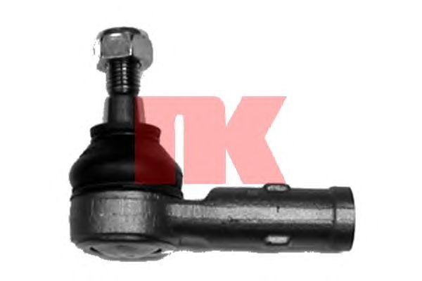 Наконечник рулевой тяги NK 5034113