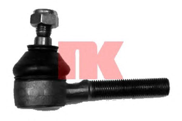 Наконечник рулевой тяги NK 5034709
