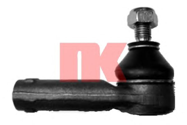 Наконечник рулевой тяги NK 5034750
