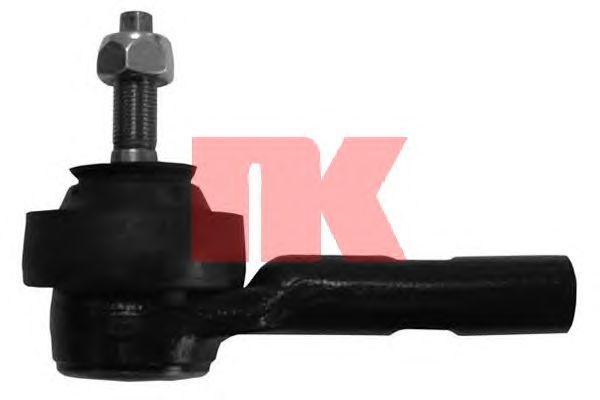 Наконечник рулевой тяги NK 5039303