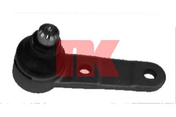 Шаровая опора NK 5042514