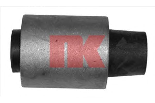 Сайлентблок рычага NK 5101004