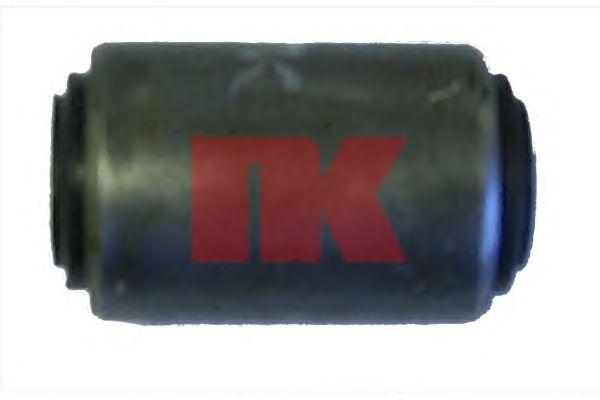 Сайлентблок рычага NK 5102201