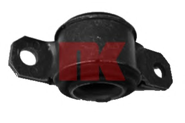 Сайлентблок рычага NK 5102311