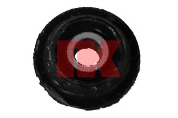 Сайлентблок рычага NK 5104719