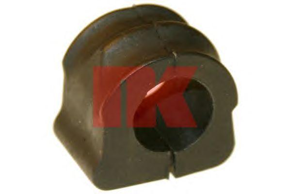 Опора, стабилизатор NK 5104751