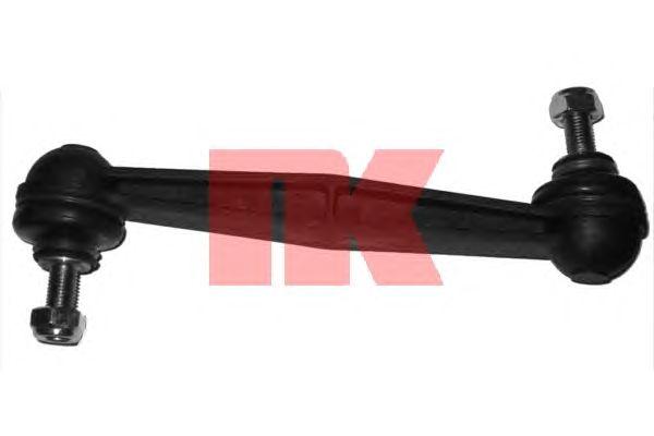Тяга / стойка стабилизатора NK 5111003