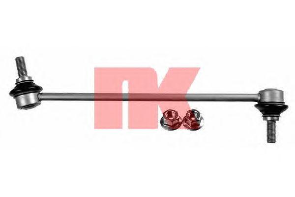 Тяга / стойка стабилизатора NK 5111530