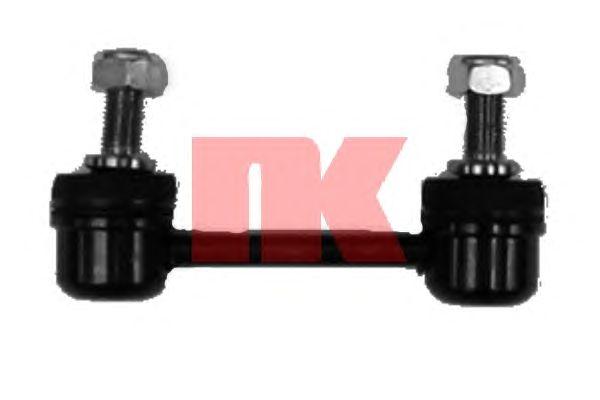 Тяга / стойка стабилизатора NK 5113211