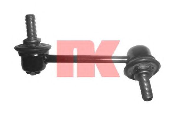 Тяга / стойка стабилизатора NK 5113226