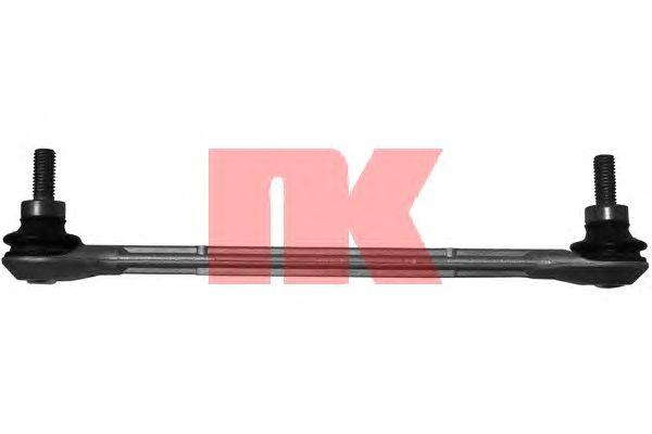 Тяга / стойка стабилизатора NK 5113350