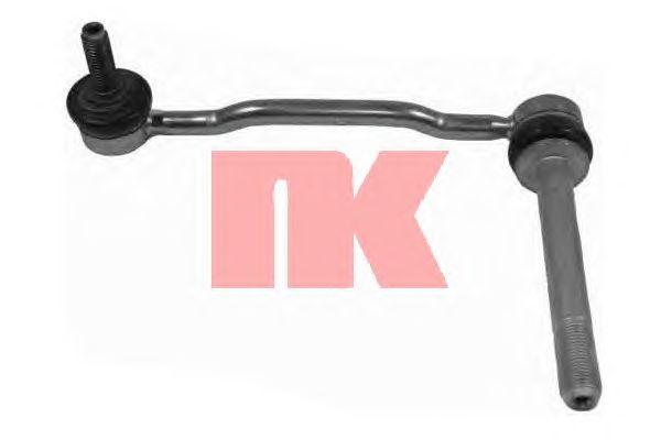 Тяга / стойка стабилизатора NK 5113713