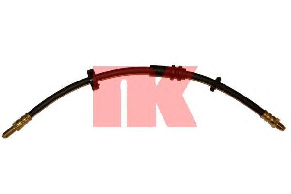 Тормозной шланг NK 851016