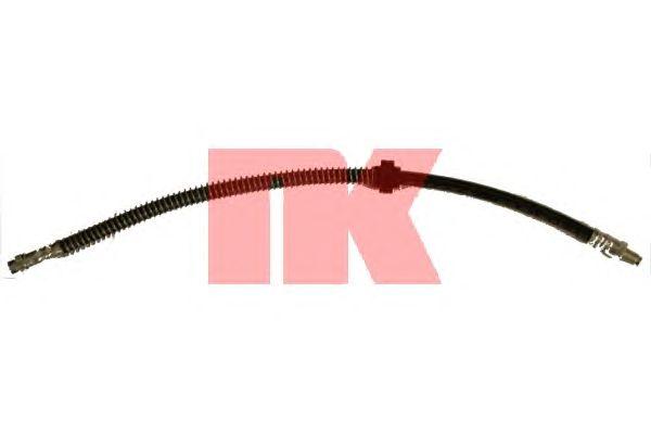 Тормозной шланг NK 851914