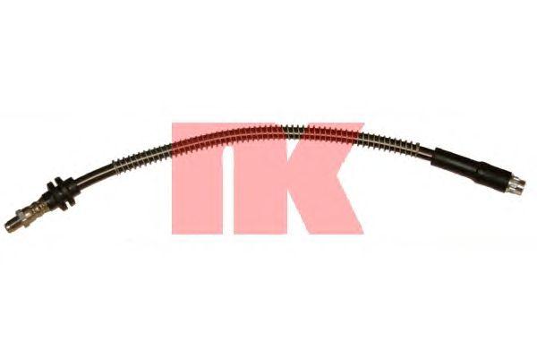 Тормозной шланг NK 851933