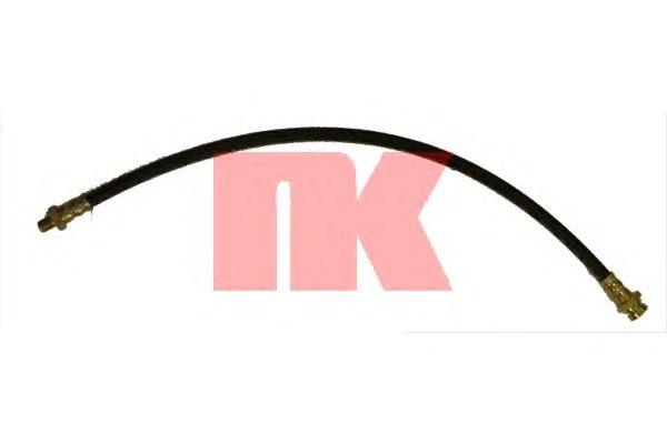 Тормозной шланг NK 852282