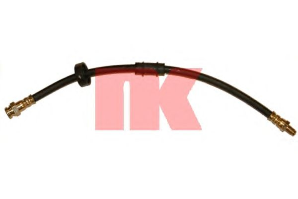 Тормозной шланг NK 852383