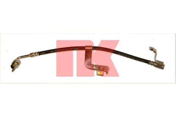 Тормозной шланг NK 8525107