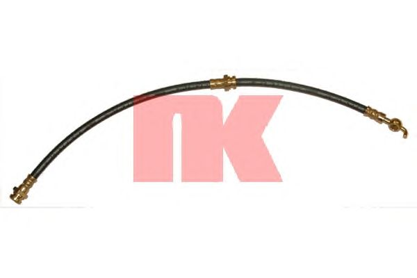 Тормозной шланг NK 853253