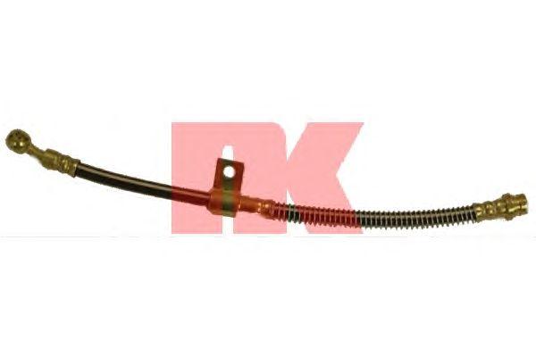 Тормозной шланг NK 853406