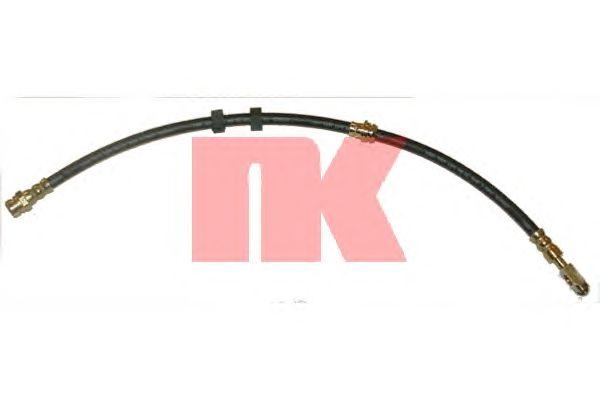 Тормозной шланг NK 854313