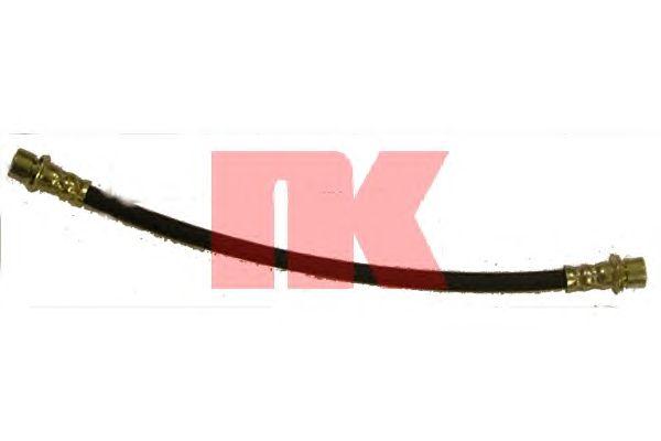 Тормозной шланг NK 8545125