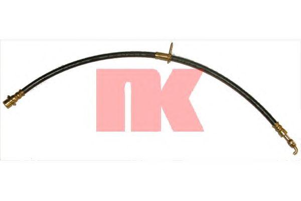 Тормозной шланг NK 8545152