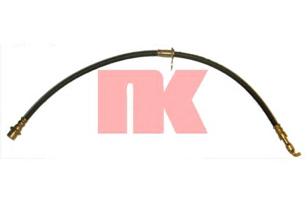 Тормозной шланг NK 8545158