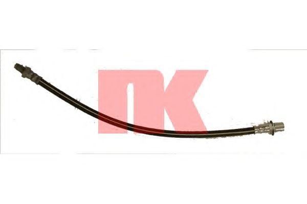 Тормозной шланг NK 854560