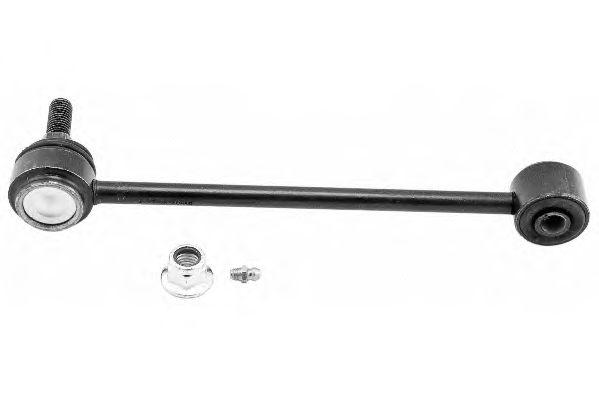 Тяга / стойка стабилизатора MOOG AMGK80468