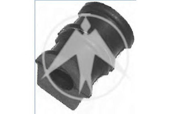 Втулка, стабилизатор SIDEM 821805