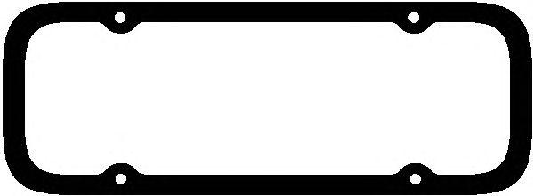 Прокладка клапанной крышки AJUSA 11003800
