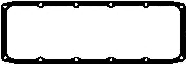 Прокладка клапанной крышки AJUSA 11019900