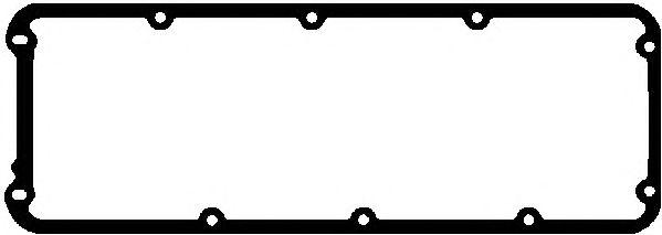 Прокладка клапанной крышки AJUSA 11028300