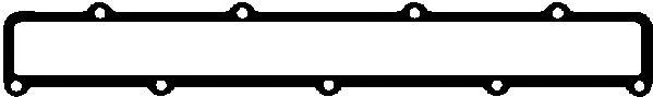 Прокладка впускного коллектора AJUSA 13019000
