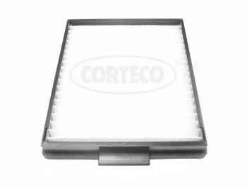 Фильтр салона CORTECO 80000029